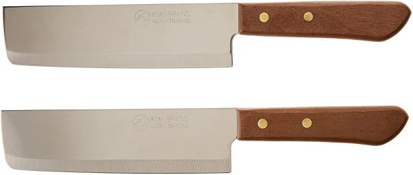 Kiwi Chef Knives