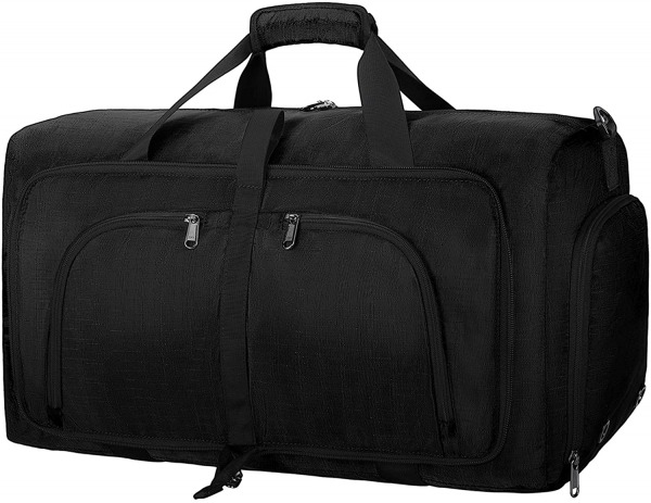 Newhey Duffel Bags for Traveling