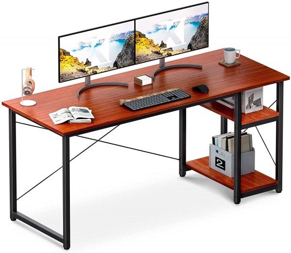 ODK Office Desk for Computer
