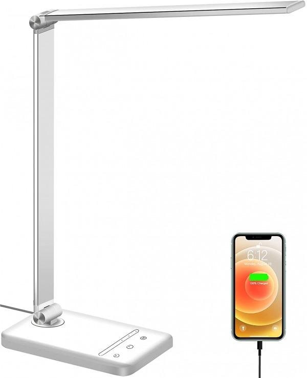 Oxylops - Desk Lamps