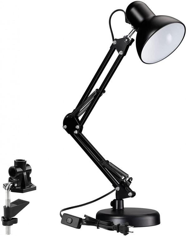 TORCHSTAR - Desk Lamps