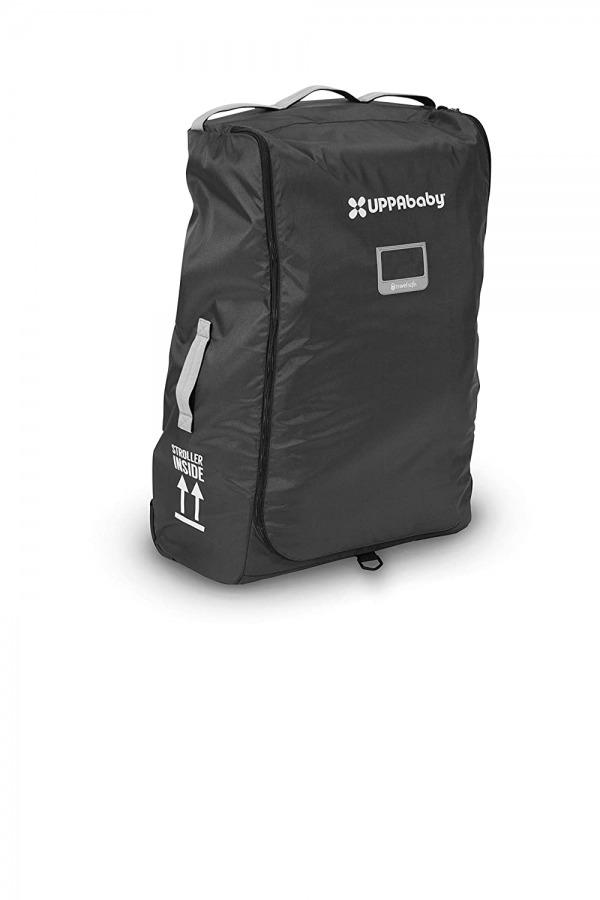 UPPAbaby Travel Bag for Vista