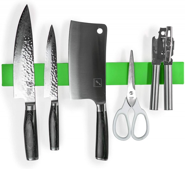 US Craft Brands Powerful Magnetic Knife Strip