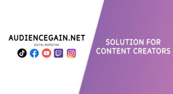 Audiencegain.net