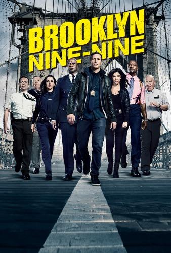 Brooklyn Nine-Nine - Shows Like Schitts Creek