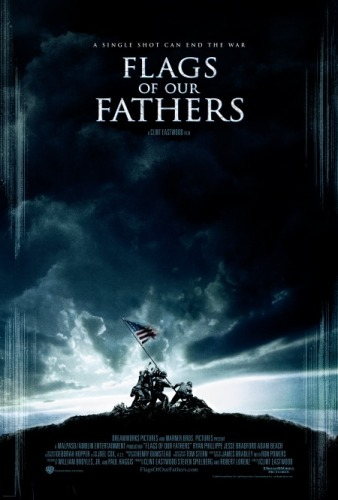 Flags Of Our Father - Movies Like 13 hours