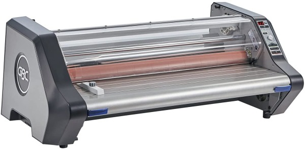 GBC Thermal Roll