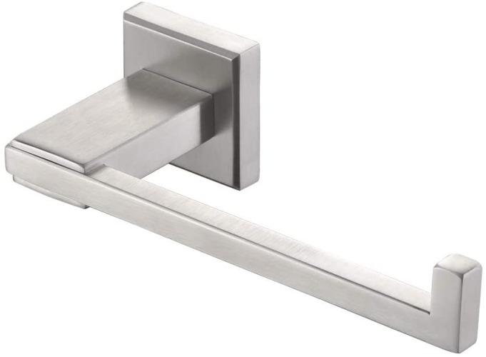 JQK Toilet Paper Holder