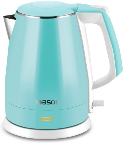 MEISON Electric Kettles