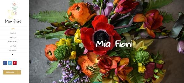 Mia fiori