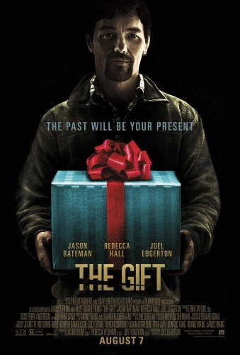The Gift - Movies Like A Quiet Place