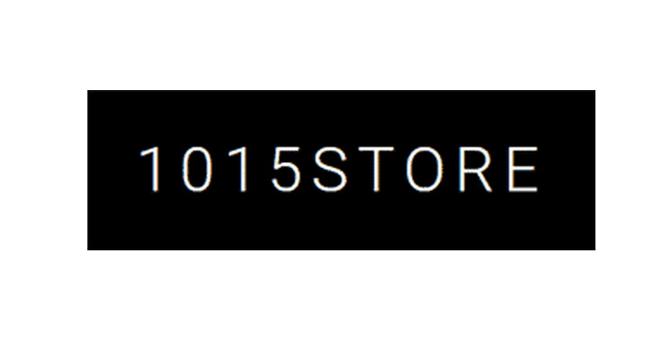 1015store