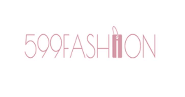 599 Fashion