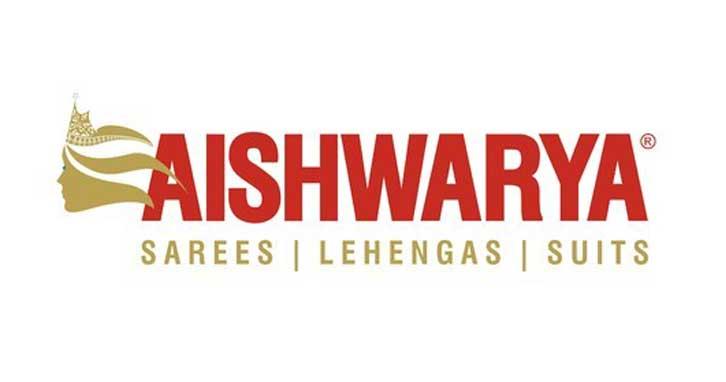 Aishwarya design studio