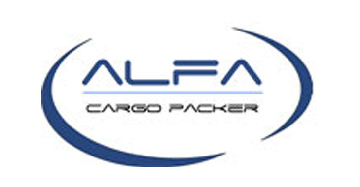 Alfa Cargo Packers and Movers, Bangalore