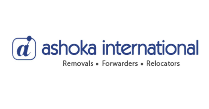 Ashoka International packers and movers