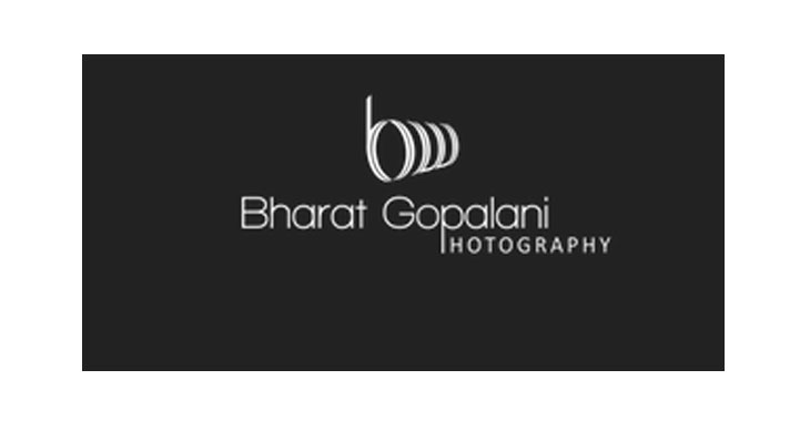 Bharat Gopalani Photography