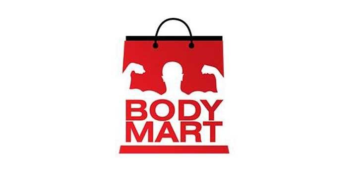 BodyMart