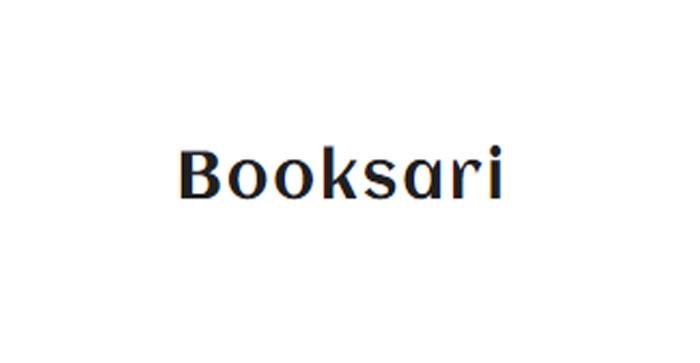 Booksari