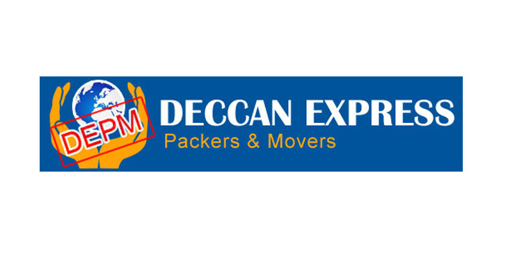 Deccan Express Packers And Movers