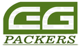 EG Packers and Movers, Gurgaon