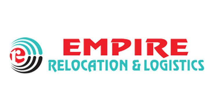 Empire Relocation & Logistics