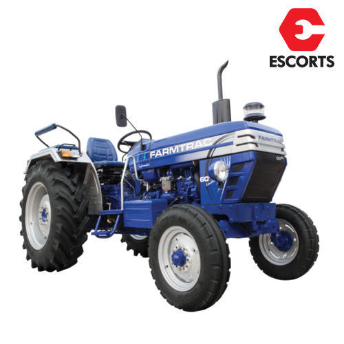 Escorts Farmtrac 6045 Executive