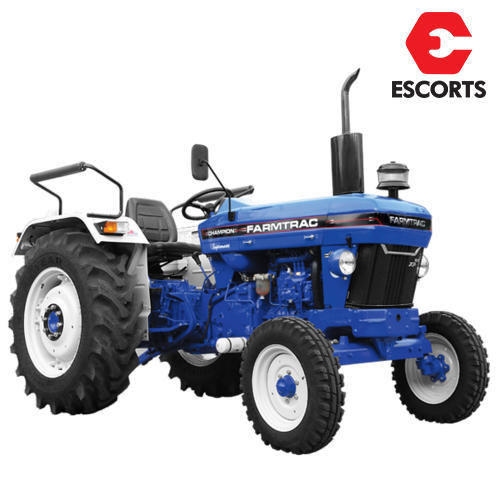 Escorts Farmtrac Champion XP 44