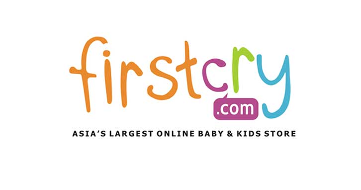 FirstCry.com