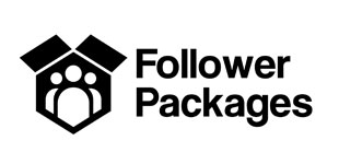 FollowerPackages.com