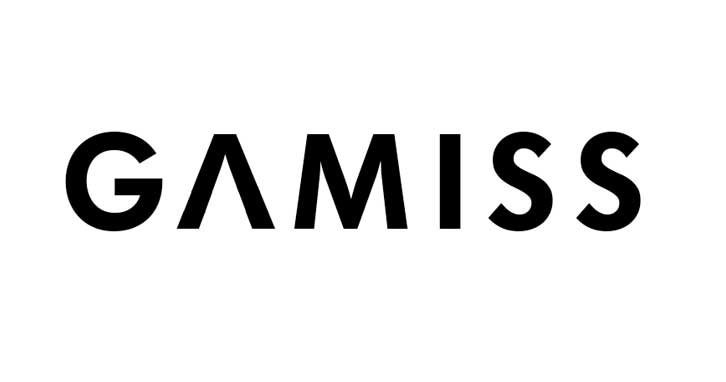 Gamiss