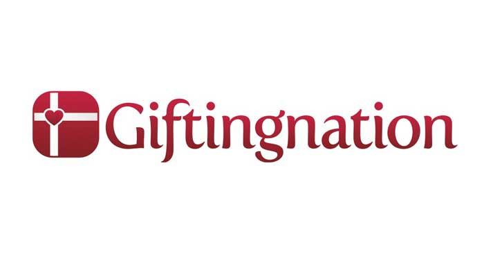 Giftingnation