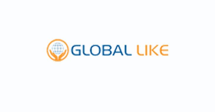 Global Like