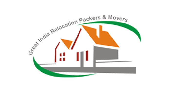 Great India Relocation Packers & Mover