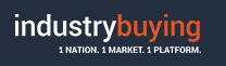 Industrybuying