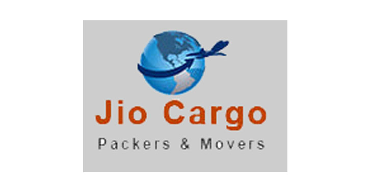 Jio Cargo Packers and Movers