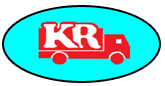 K.R Packers And Movers
