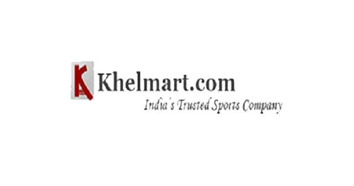 Khelmart