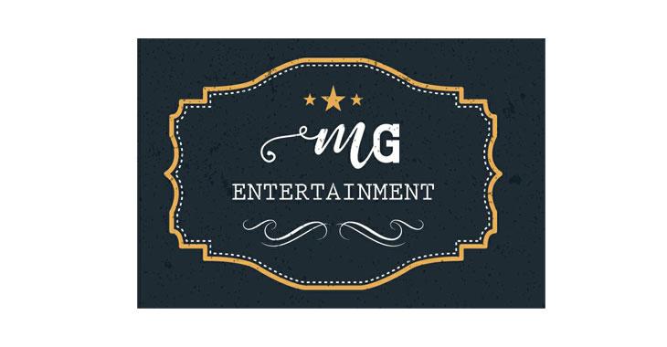 MG Entertainments
