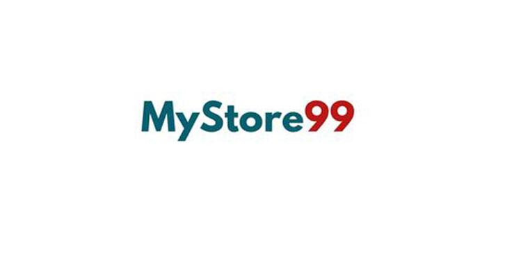 Mystore99