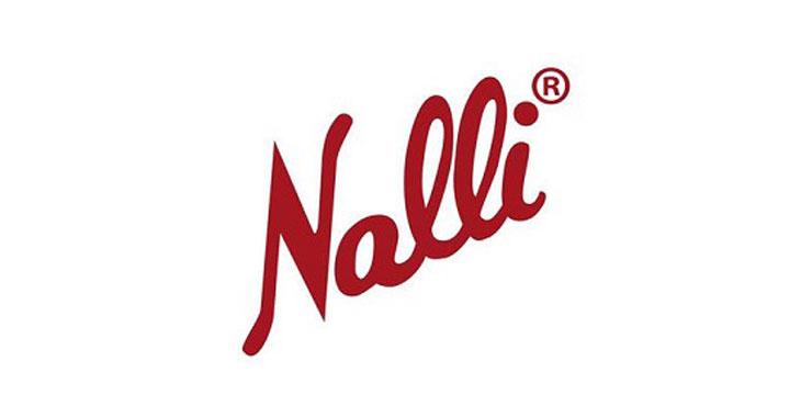 Nalli