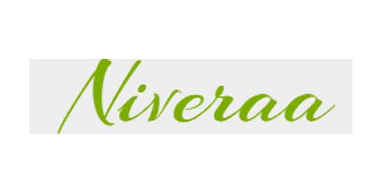 Niveraa
