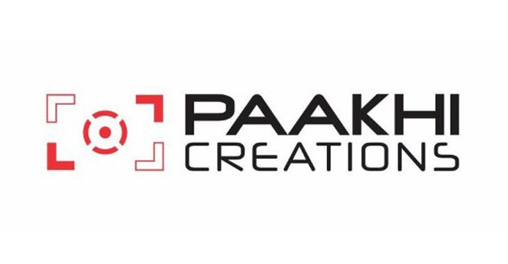 Paakhi Creations