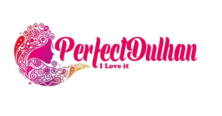 Perfect Dulhan