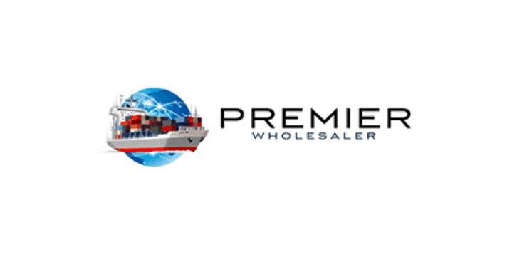 Premier Wholesale