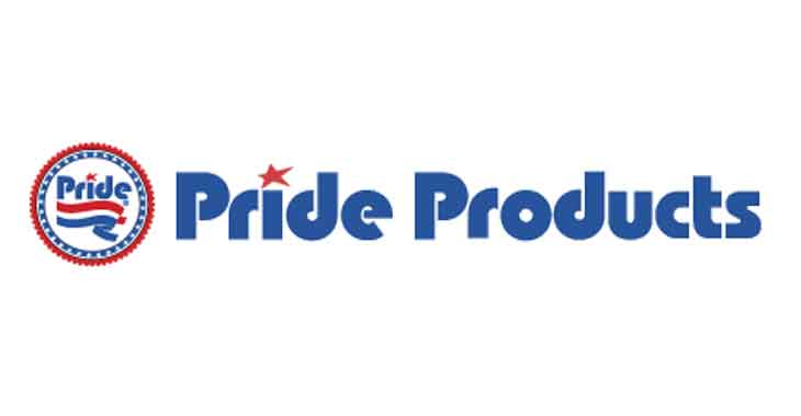 Pride Products