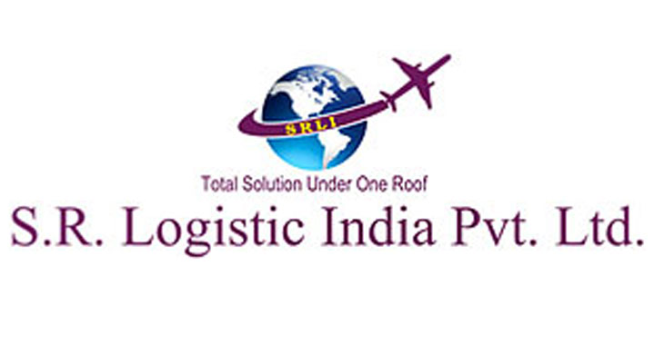 SR Logistics Movers and Packers, New Delhi