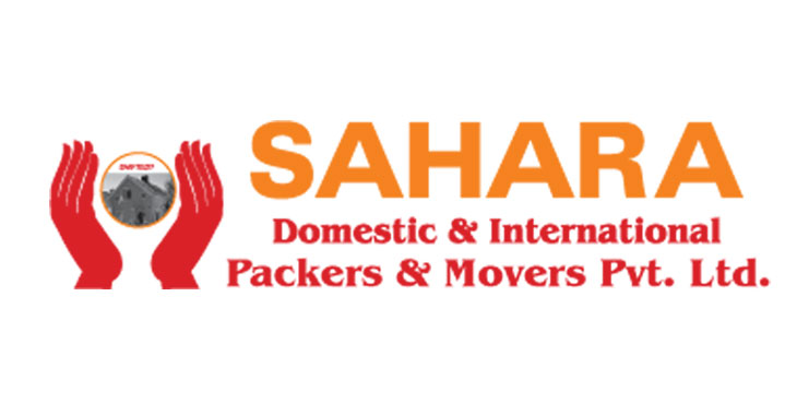 Sahara Packers and Movers