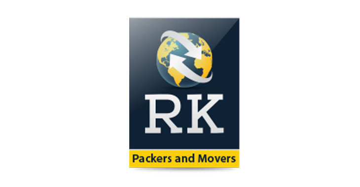 RK Packers & Movers