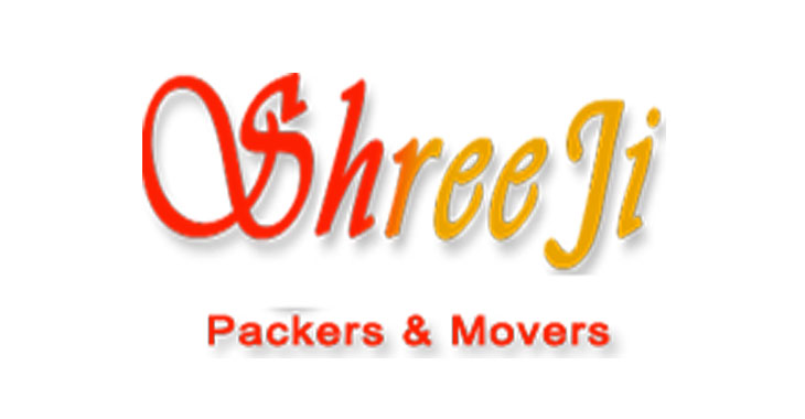Shreeji Packers and Movers